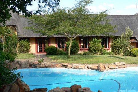 waterberg-biosphere-reserve-vaalwater-izintaba-private-game-reserve-01
