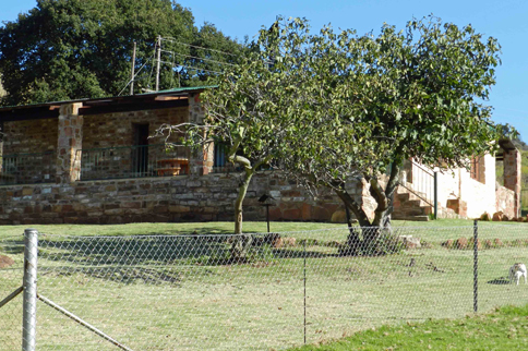 dullstroom-field-and-stream-the-farmstead-1