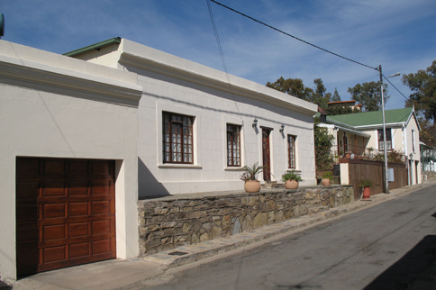colesberg-toverberg-guest-houses-02