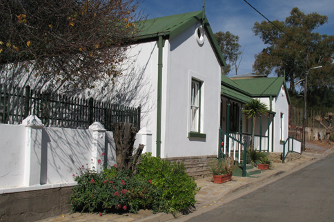 colesberg-toverberg-guest-houses-03