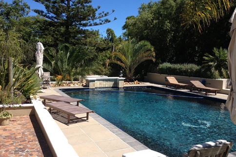 somerset-west-somerset-villa-guesthouse