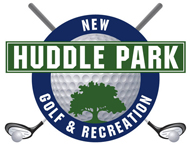 johannesburg-linksfield-huddle-park-golf-and-recreation