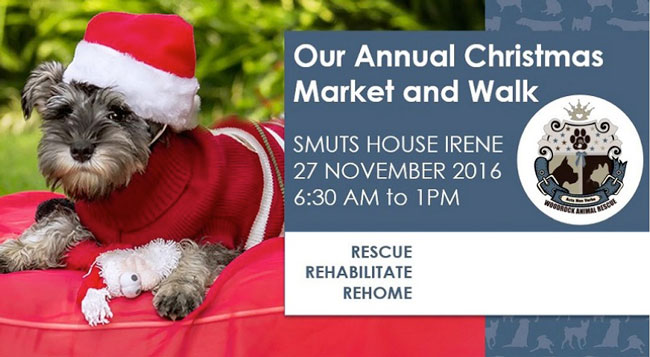 woodrock-animal-rescue-annual-christmas-market-and-walk-01