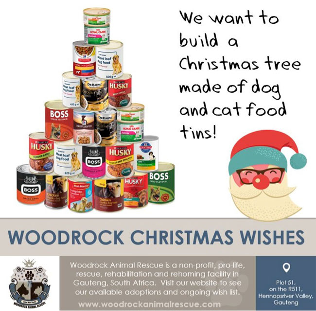 woodrock-animal-rescue-annual-christmas-market-and-walk-02
