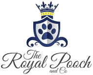 the-royal-pooch-and-co-01