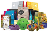 pet-hero-online-pet-store-03
