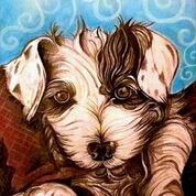 gabbyeartistry-professional-custom-pet-portraits-01