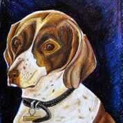 gabbyeartistry-professional-custom-pet-portraits-07