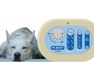 pet-wellness-worx-11