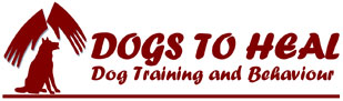 dogs_heal_logo