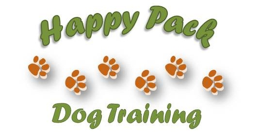dog_training_logo