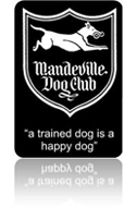 mandeville_dog_training_club