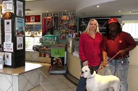 johannesburg-northriding-olivedale-veterinary-clinic-02