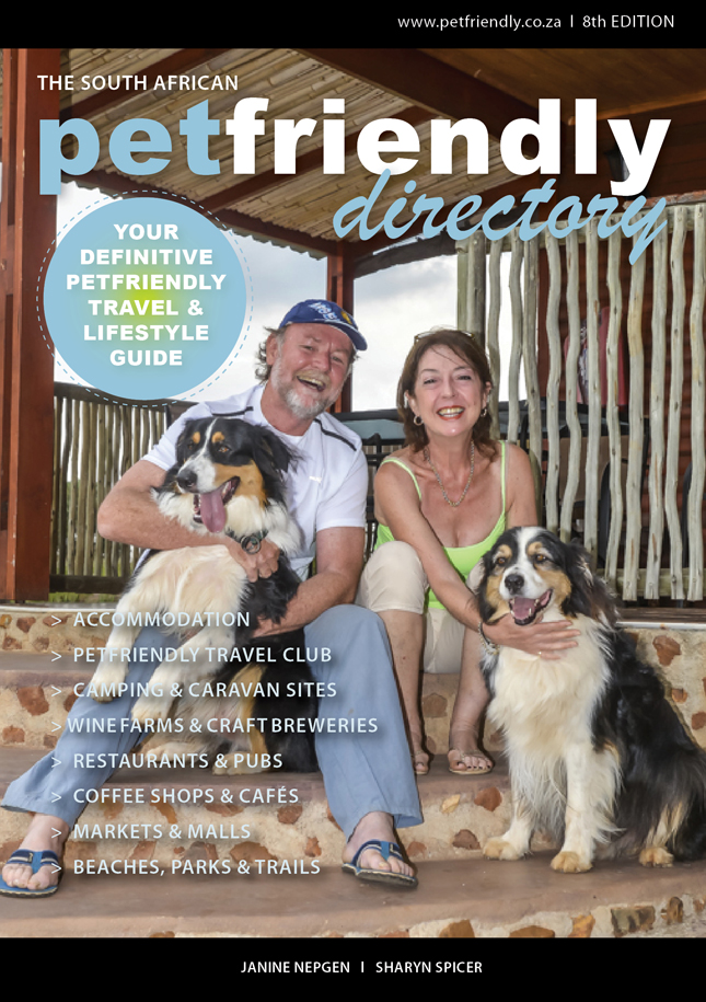 8th-edition-petfriendly-directory