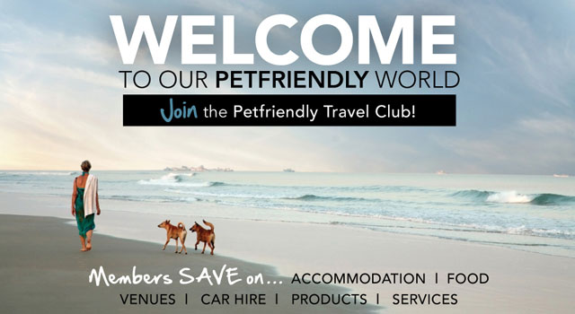 become-a-petfriendly-travel-club-participant-01